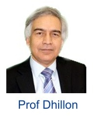 Prof_Dhillon_London_Allergy_and_Immunology_Centre (1)