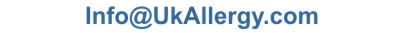 E-mail_allergy_information