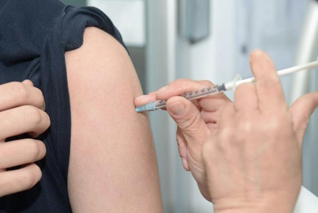 Should you get a flu vaccination