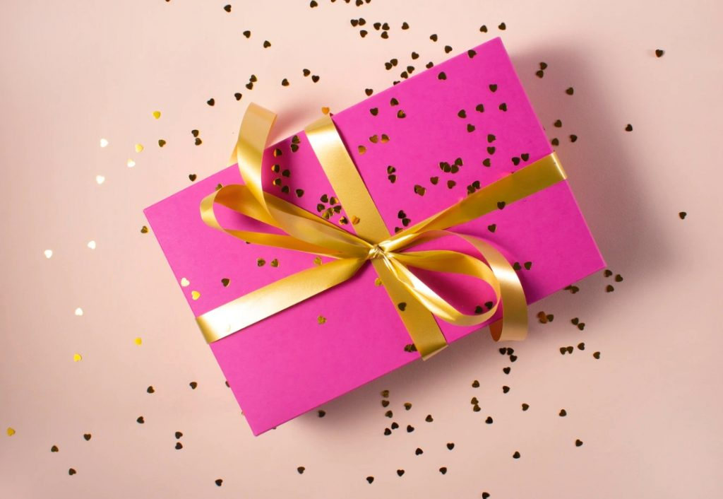 gifts for people with allergies